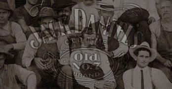 Jack Daniel´s Tennessee whisky, la historia del auténtico whisky americano