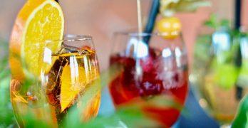 Ginebra sin alcohol: disfruta igual de tu Gin-Tonic y olvídate de las consecuencias