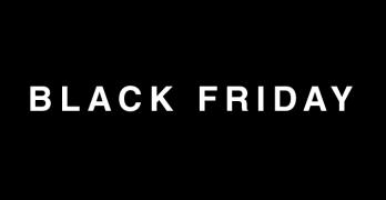 En Yo Pongo el Hielo el Black Friday dura una semana