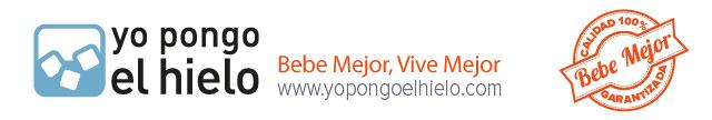 yopongoelhielo.com